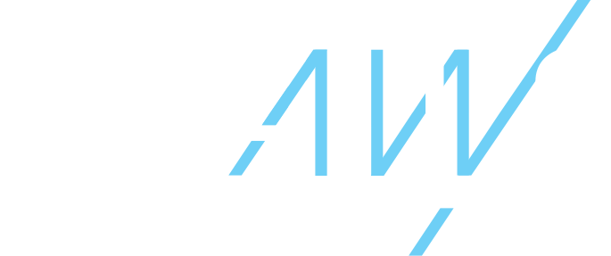 CLAWS Consultants