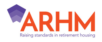 Claws Consultants Partner - Association of Retirement House Managers (ARHM)