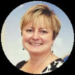 Ann Faulkner, Claws Consultants