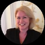 Cecilia Brodigan, Claws Consultants People