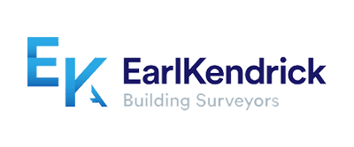 Claws Consultants Partner - Earl Kendrick Building Surveyors
