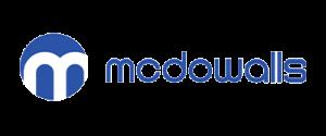 Claws Consultants Partner - McDowalls Surveyors