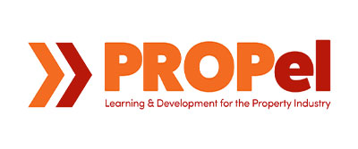 Claws Consultants Partner - PROPel Learning & Development