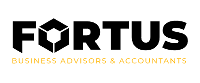 Claws Consultants Partner - Fortus Business Advisors & Accountants