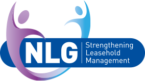 Claws Consultants Partner - National Leasehold Group