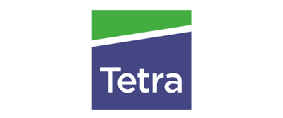 Claws Consultants Partner - Tetra Consulting